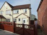 Property history Oakfield Close, Plympton, Plymouth PL7