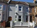Thumbnail for sale in Cornwall Road, Bexhill-On-Sea