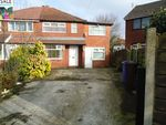 Thumbnail to rent in Annable Road, Abbey Hey, Manchester