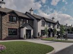 Thumbnail to rent in The Ash, Gortnessy Meadows, Derry