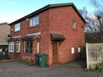 Thumbnail to rent in Marriot Road, Smethwick, Birmingham