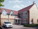 """Thumbnail for sale in """"The Trent"""" at 5 Ampthill Way, Faringdon, Oxon"""