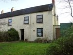 Thumbnail for sale in Carn Brea, Redruth
