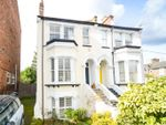 Thumbnail for sale in Woodland Road, London
