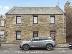 Thumbnail for sale in 7A, Imrie Place, Penicuik