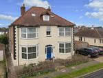 Thumbnail for sale in Oxenden Park Drive, Herne Bay, Kent