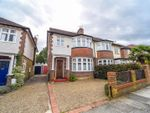 Thumbnail for sale in Clive Road, Twickenham