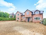 Thumbnail for sale in Fingerpost Lane, Norley, Frodsham, Cheshire