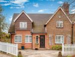 Thumbnail for sale in Nork, Banstead, Surrey