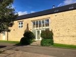 Thumbnail for sale in Daventry Close, Woodford