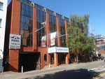 Thumbnail to rent in Queens Court, 9-17 Eastern Road, Romford