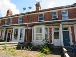 Thumbnail for sale in Belvedere Road, Taunton