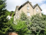 Thumbnail to rent in Abbey Road, Malvern