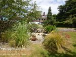 Thumbnail for sale in Rockshaw Road, Merstham, Redhill
