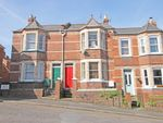 Thumbnail for sale in Elton Road, Exeter