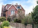 Thumbnail for sale in Granville Road, Littlehampton
