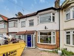Thumbnail to rent in Roll Gardens, Cranbrook, Ilford