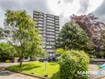 Thumbnail for sale in West Point, Hermitage Road, Edgbaston