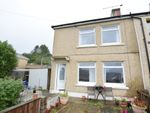 Thumbnail for sale in Orchard Street, Phillipstown, New Tredegar