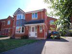 Property history Arrowsmith Drive, Stonehouse GL10