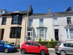 Thumbnail for sale in Station Terrace, Lampeter