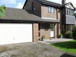 Thumbnail for sale in Muirfield Close, Fulwood, Preston