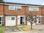 Thumbnail to rent in Beresford Road, St. Albans