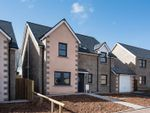 Thumbnail for sale in Plot 27, Peelwalls Meadows, Eyemouth
