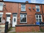 Thumbnail to rent in Elizabeth Street, Swinton, Manchester