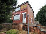 Thumbnail for sale in Windsor Road, Walton-Le-Dale, Preston