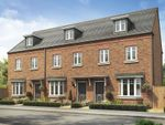 """Thumbnail to rent in """"Kennett"""" at Fleckney Road, Kibworth, Leicester"""