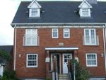 Thumbnail to rent in Burnell Gate, Beaulieu Park, Chelmsford