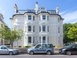 Thumbnail for sale in Clifton Crescent, Folkestone
