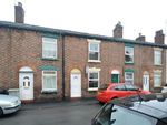 Thumbnail to rent in Great King Street, Macclesfield, Cheshire, UK