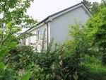 Thumbnail to rent in Ardvasar, Isle Of Skye