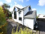 Thumbnail for sale in Cross Common Road, Dinas Powys