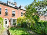 Thumbnail for sale in Wyndham Terrace, Salisbury
