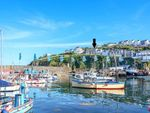 Thumbnail for sale in Mevagissey, St. Austell, Cornwall