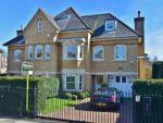 Thumbnail for sale in Holmesdale Road, Teddington