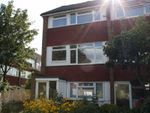 Thumbnail to rent in Leyland Road, Lee, London