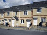 Thumbnail to rent in Willoughby Fields, Freeland, Oxon