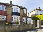 Thumbnail for sale in Winsford Road, London