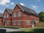Thumbnail for sale in Stonald Road, Whittlesey, Peterborough