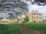 Thumbnail to rent in Stansted House, Stansted Park, Ground And First Floor Offices, Rowlands Castle, Portsmouth