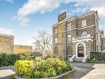 Thumbnail to rent in Rush Grove House, Woolwich