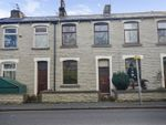 Thumbnail for sale in Accrington Road, Burnley