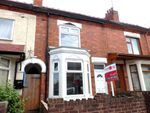 Thumbnail to rent in Croft Road, Nuneaton