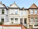 Thumbnail for sale in Hatfield Road, Chiswick, London