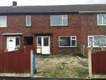 Thumbnail to rent in Canberra Way, Warton, Preston
