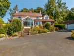 Thumbnail for sale in Thorp Avenue, Morpeth, Northumberland